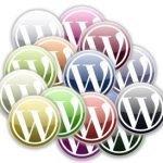5 razões decisivas para você escolher o WordPress como CMS