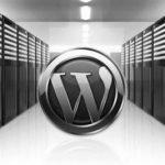 Você já devia estar utilizando uma hospedagem especializada em WordPress