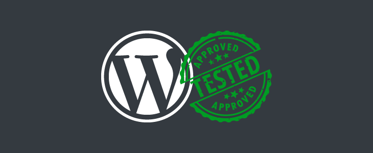 Porque usar o WordPress