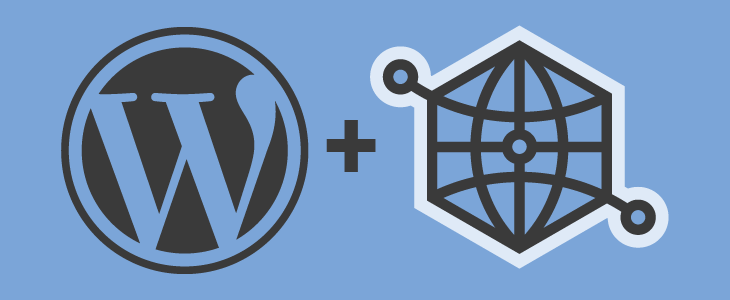 Integrando o WordPress com o Facebook: porque e como usar o Open Graph