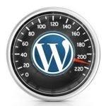 wordpress super rápido